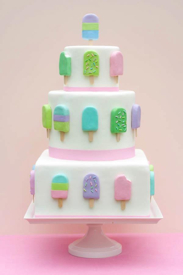 festa sorvete13