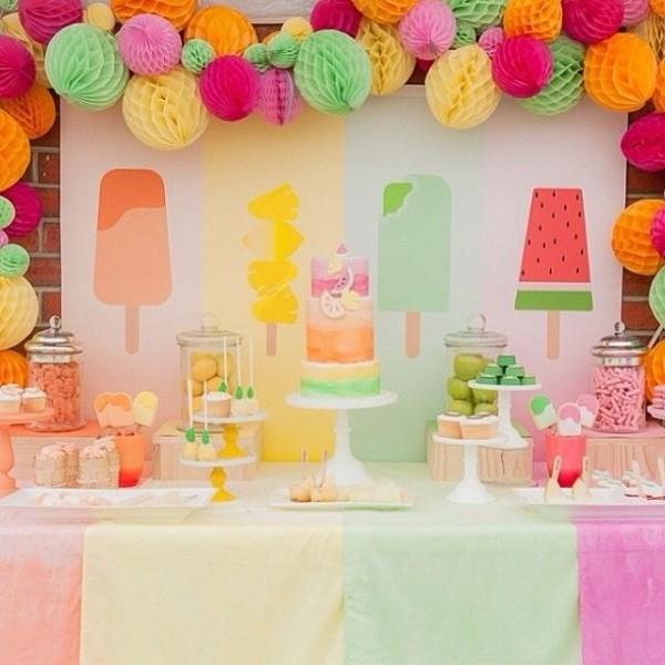 festa sorvete15