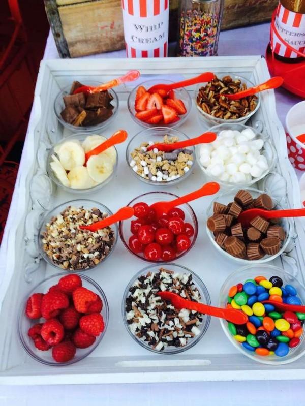 festa sorvete4