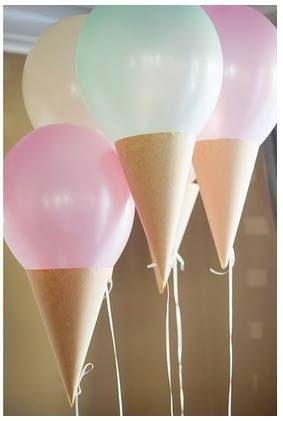 festa sorvete6