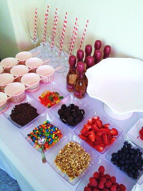 festa sorvete8