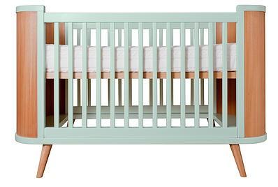 Mobiliario Ameise Design -