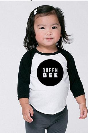 queenbeeblackraglan