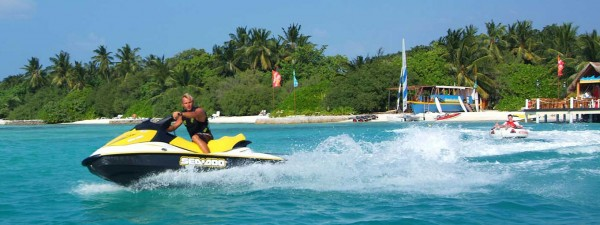 selecthudhuranfushi-activities
