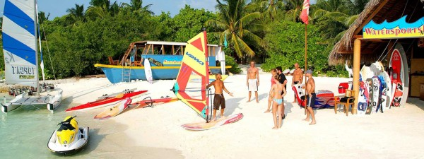 selecthudhuranfushi-activities3