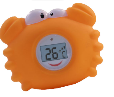 tricae termometro