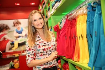 Fernanda Rodrigues