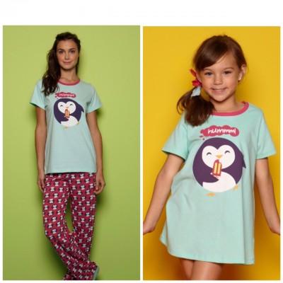 pijama_maeefilha_puket