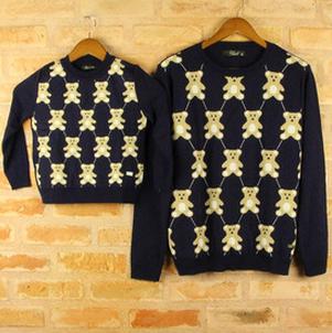 tricot marinho_minibi_maeefilha_3