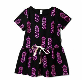 vestido menina_bbbasico