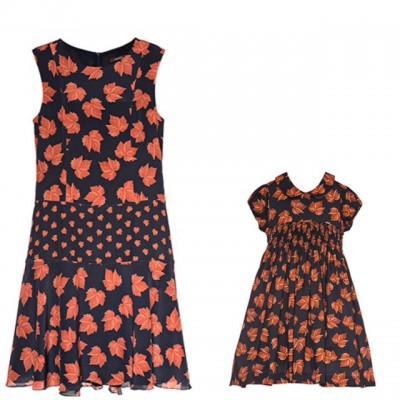 vestido mixed_talmaetalfilha