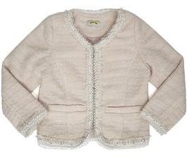 casaco-petit-creme