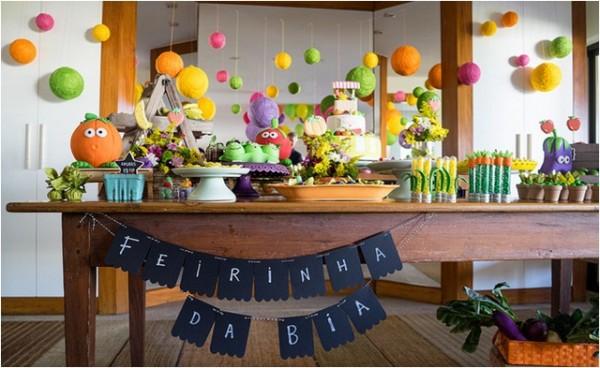 festa feirinha bia8