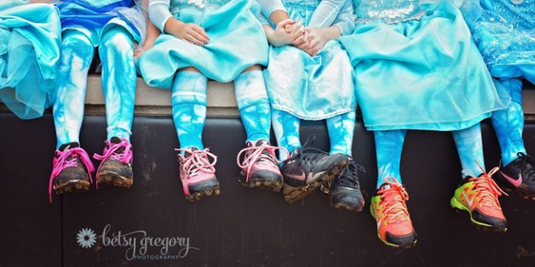meninas futebol4