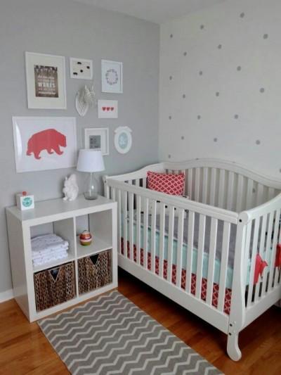 quarto bebe pequeno4