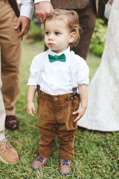 8c81676ac1 roupa casamento+menino1