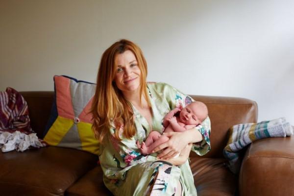 maes bebe nascimento 24h._1