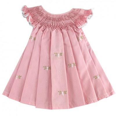 vestidocasinhaabelha2
