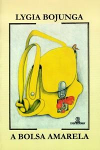 a-bolsa-amarela-de-lygia-bojunga