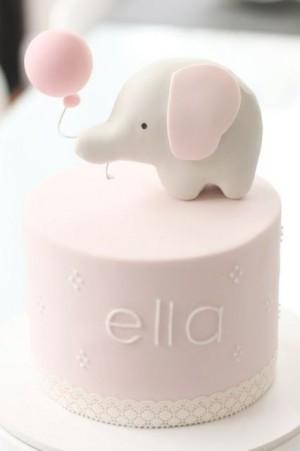 bolo elefante elephant12