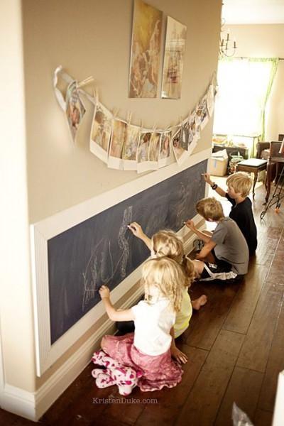 chalkboard quadro negro10