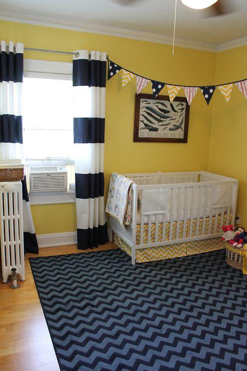 detalhes decoracao quarto bebe11