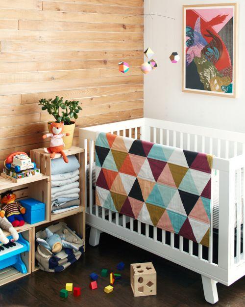 detalhes decoracao quarto bebe12
