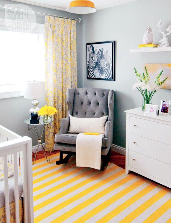 detalhes decoracao quarto bebe2