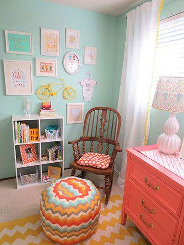 detalhes decoracao quarto bebe3