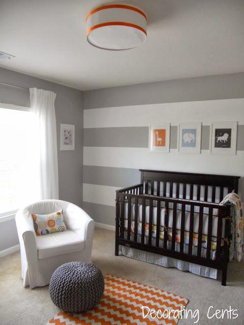 detalhes decoracao quarto bebe6