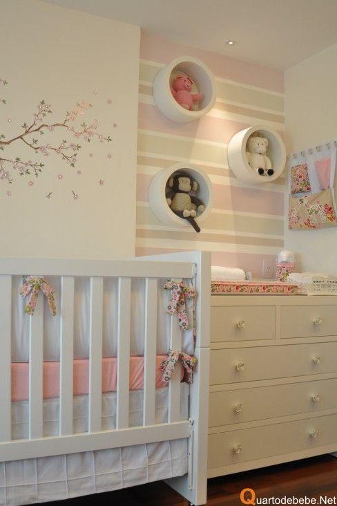 detalhes decoracao quarto bebe8