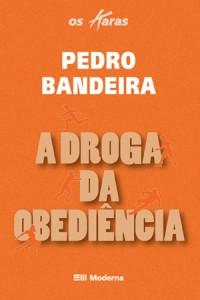livro_droga-da-obediencia