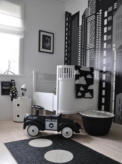 quarto bebe branco e preto_decoracao11