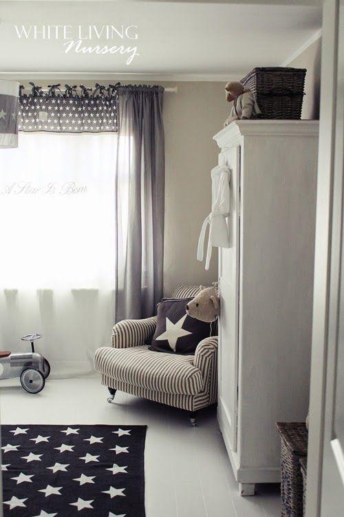 quarto bebe branco e preto_decoracao12