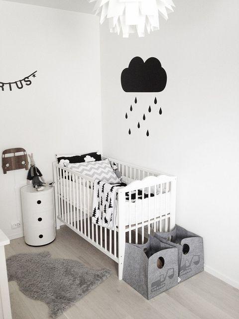 quarto bebe branco e preto_decoracao13