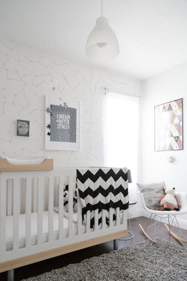 quarto bebe branco e preto_decoracao14