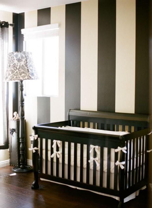 quarto bebe branco e preto_decoracao15