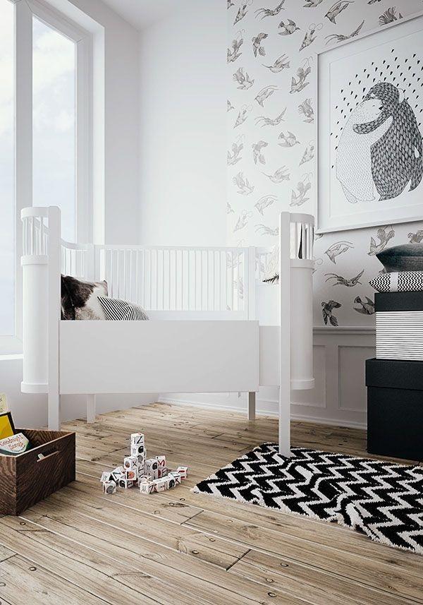 quarto bebe branco e preto_decoracao2