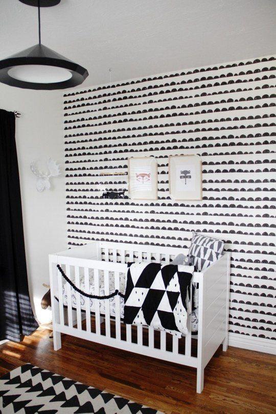 quarto bebe branco e preto_decoracao3