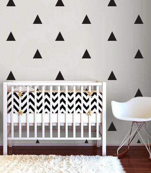 quarto bebe branco e preto_decoracao8