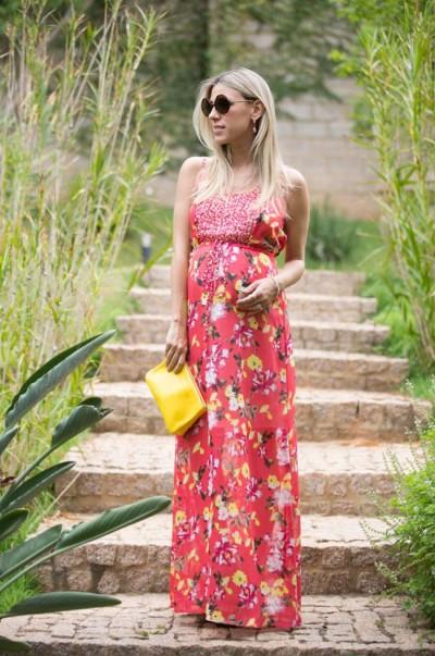 vestido gravida10