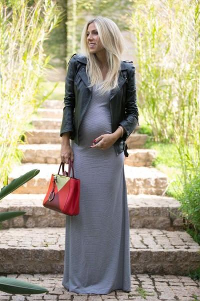 vestido gravida11