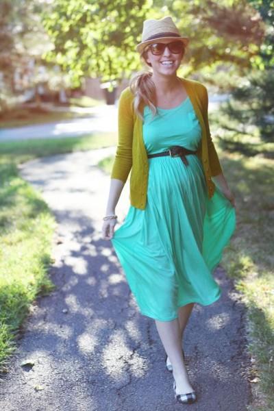 vestido gravida12