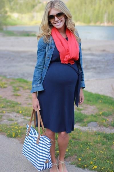 vestido gravida5