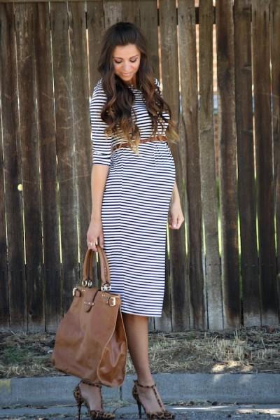 vestido gravida6