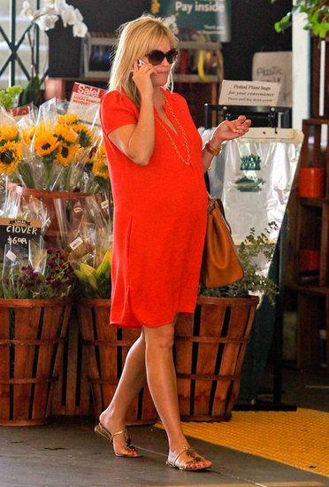 vestido gravida8