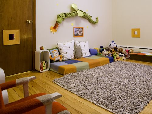 montessori quarto bebe crianca4