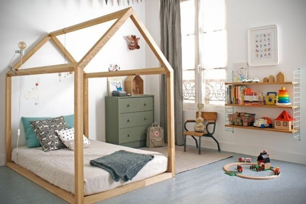 montessori quarto bebe crianca8