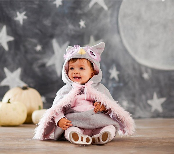 Little-Owl-Costume