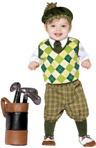 Preppy-Baby-Golfer-Costume